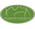 Spanish Mountain Hunts